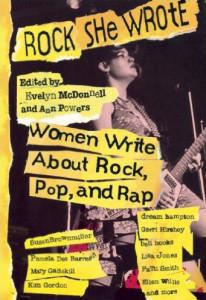 rock-she-wrote