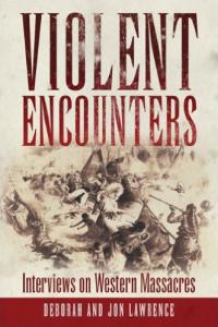 violent-encounters